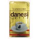 Danesi Oro Молотый кофе