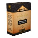 Cupful Чай Английский традиционный