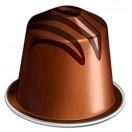 Nespresso Barista Creations Cocoa Truffle  - Шоколад