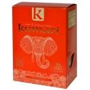 Kumari Royal Tea Кумари чай