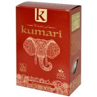 Kumari Tea Pekoe Кумари чай 200г