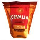 GEVALIA  - Кофе Колумбийский