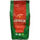 GEVALIA Гевалиа кофе Органик