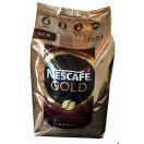 Nescafe - Нескафе кофе голд