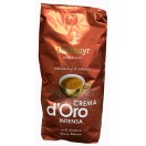 Даллмайер кофе Crema d*Oro