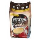 NESCAFÉ® Classic Crema Растворимый кофе