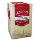Цейлонский чай Маброк