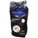 Movenpick Espresso 1000g