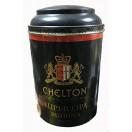 Chelton Tea - Челтон чай в баночке