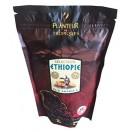 Planteur des Tropiques Кофе растворимый