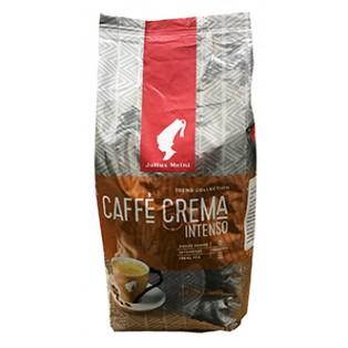 Кофе Julius Meinl Caffe Crema Intenso