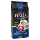 Saquella Bar Italia Gran Gusto Кофе зерновой