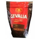 GEVALIA  - Кофе DARK
