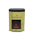 Aldermann RED FRUIT  Альдерман чай ФРУКТОВЫЙ