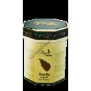 Monzil чай Зеленый листовой