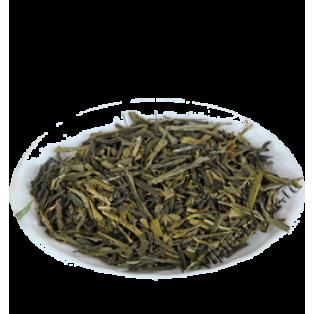 Банча - Непальский чай