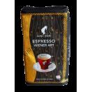Julius Meinl Espresso кофе зерновой