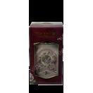 Teabreeze чайница малая Волшебная ночь