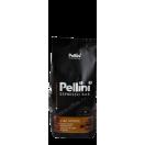 Пеллини кофе Эспрессо Бар №82 VIVACE