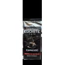 EGOIST - Эгоист кофе Эспрессо