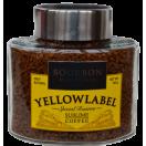 Bourbon кофе