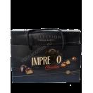 Impresso подарочный шоколадный набор