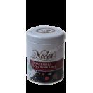 Nadin - Надин чай Земляника со сливками