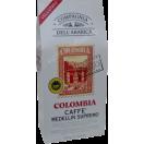 Dell'Arabica - Кофе Дель`Арабика Колумбия