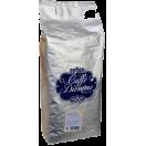 Diemme Miscela Dolce - кофе в зернах