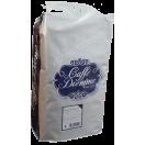 Diemme Miscela Excellent - кофе в зернах
