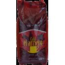 ARRIERO - АРРИЕРО Кубинский кофе 1000 г
