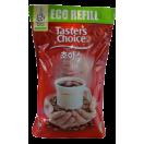 Taster's Choice Корейский кофе растворимый 170 гр