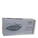 Ronnefeldt  Erl Grey Tea Caddy  Эрл Грей