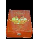 Olinda - Олинда чай набор в дереве
