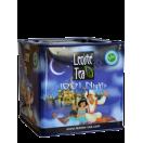 Leoste Tea - Али Баба 1001 ночь