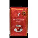 Юлиус Майнл - кофе в зернах Президент