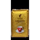Julius Meinl кофе в зернах - Юбилейный