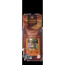 Planteur des Tropiques - кофе в зернах Перу