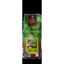 Planteur des Tropiques - Плантер кофе Экваториальный