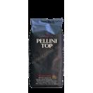 Pellini - Пелини топ кофе 1000 гр