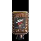 Vergnano - Верньяно кофе Марагоджип 3000 гр