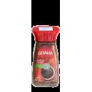 Gevalia - гевалия кофе 100гр