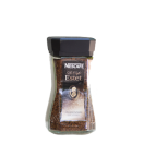 Nescafe Estet 100 гр