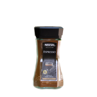 Nestle - Нескафе кофе эспрессо