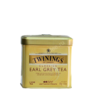 Twinings чай Earl Grey