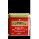 Twinings чай - Английский Завтрак