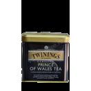 Twinings чай Принц Уэльский