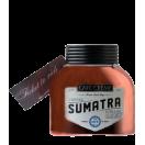 Cafe Crem Sumatra