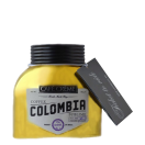 Cafe Crem Colombia 100 гр