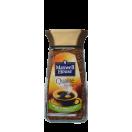 Maxswell House Qualite filtre кофе 100 гр.